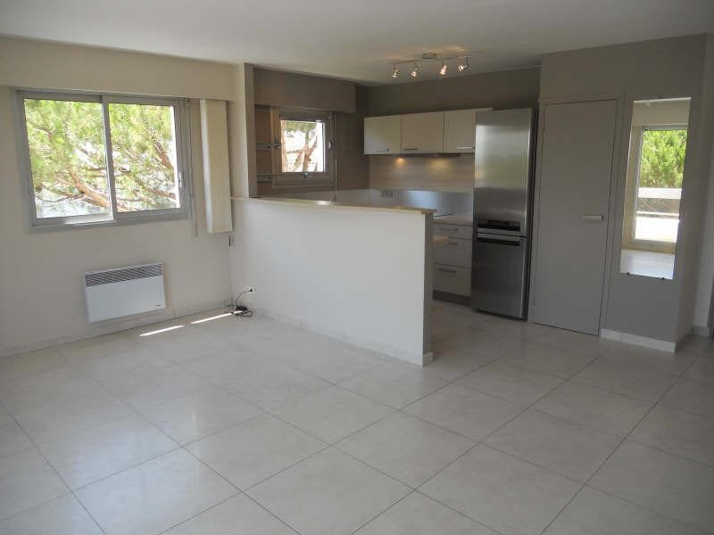Vente appartement Royan 358 000€ - Photo 3