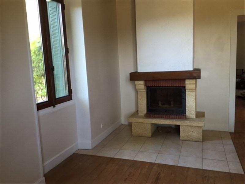 Sale house / villa Culoz 215000€ - Picture 4