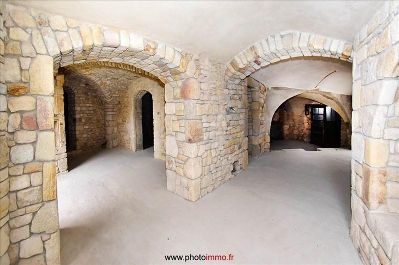 Vente maison / villa Plauzat 181500€ - Photo 5