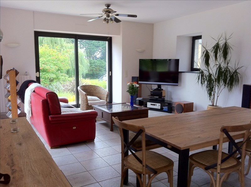 Vente de prestige maison / villa Moelan sur mer 735000€ - Photo 12