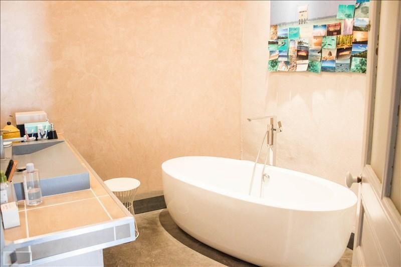 Sale apartment Toulon 335000€ - Picture 7