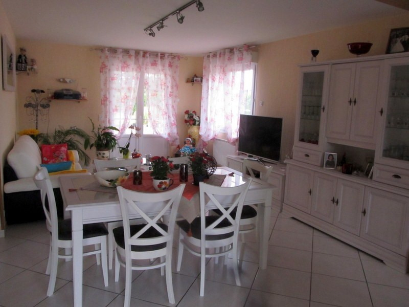 Vente maison / villa Rugles 183000€ - Photo 2