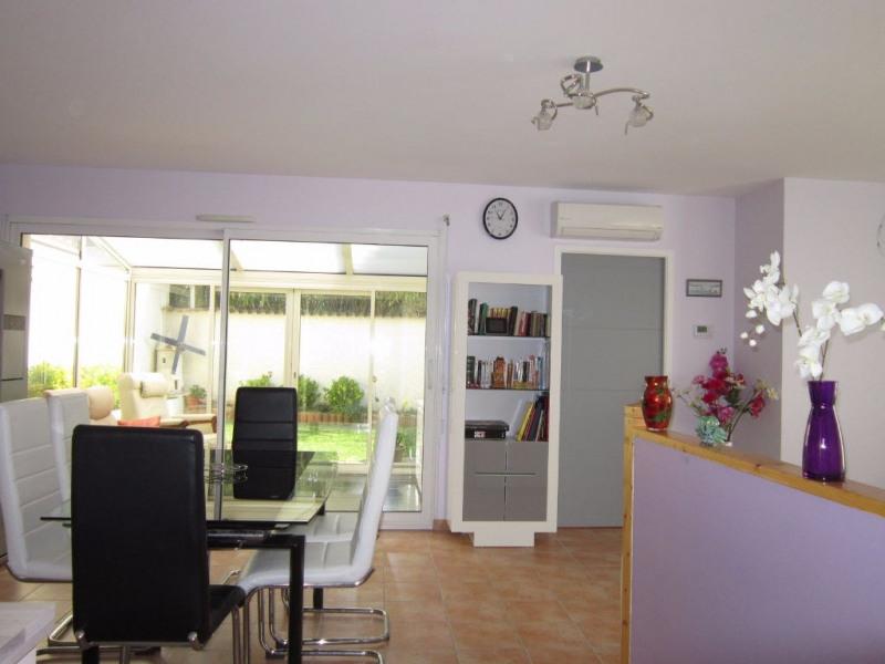 Sale house / villa Vaux sur mer 299250€ - Picture 5