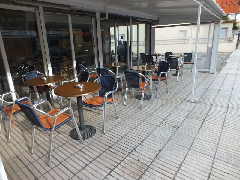 Commercial property sale shop Roses-santa margarita 75000€ - Picture 2