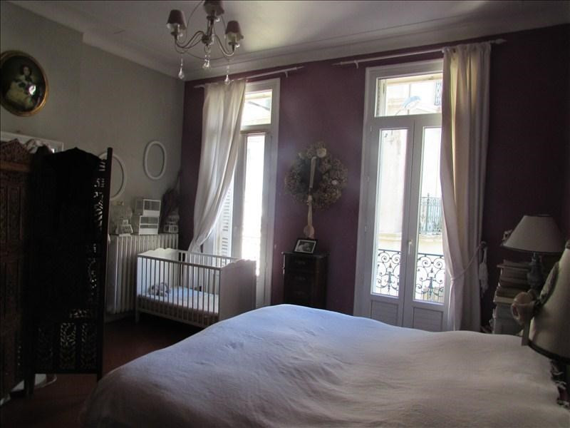 Vente appartement Beziers 159 000€ - Photo 5