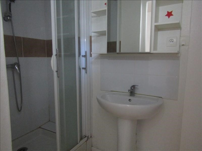 Location appartement Pontoise 700€ CC - Photo 4