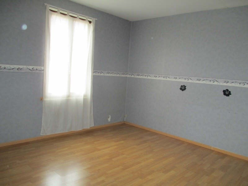 Vente appartement Neuilly en thelle 145000€ - Photo 4