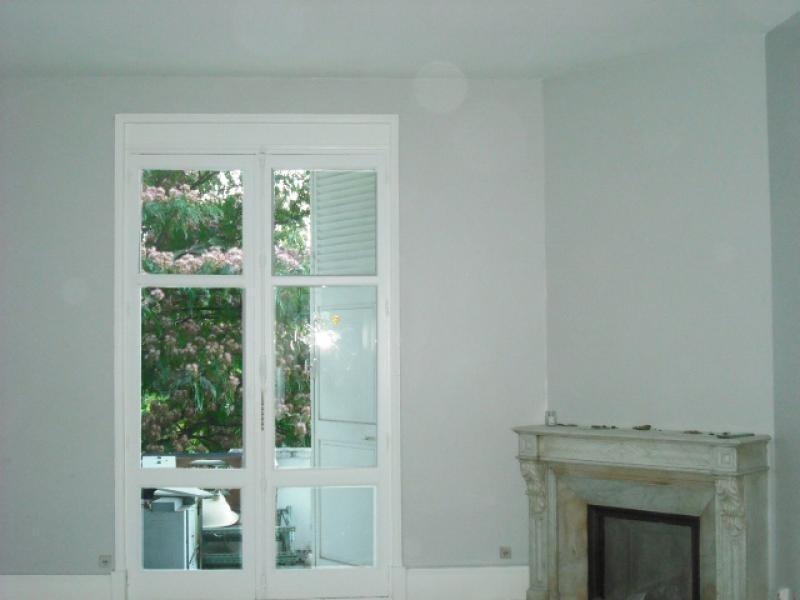 Produit d'investissement immeuble Limoges 379800€ - Photo 16