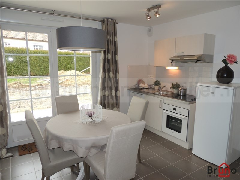 Verkoop  huis St valery sur somme  - Foto 3