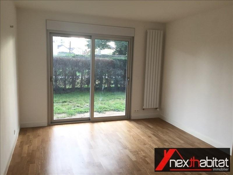 Vente appartement Livry gargan 230000€ - Photo 5
