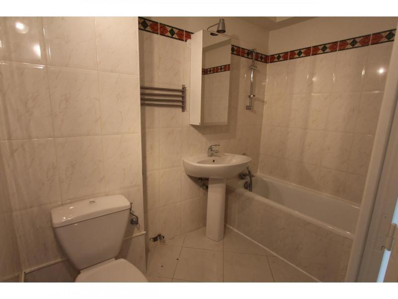 出租 公寓 Nice 775€ CC - 照片 5