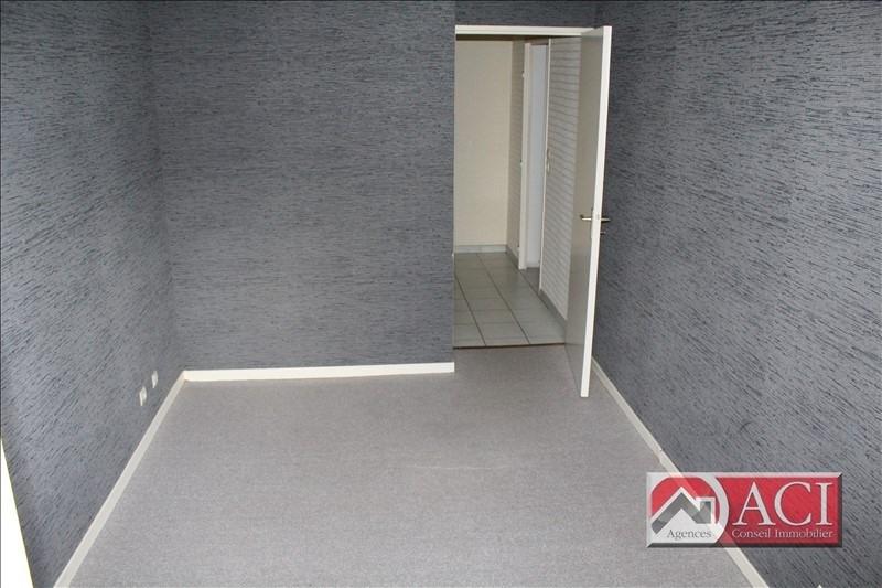 Sale apartment Deuil la barre 179000€ - Picture 5