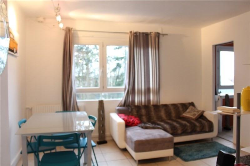 Venta  apartamento Sartrouville 172000€ - Fotografía 2