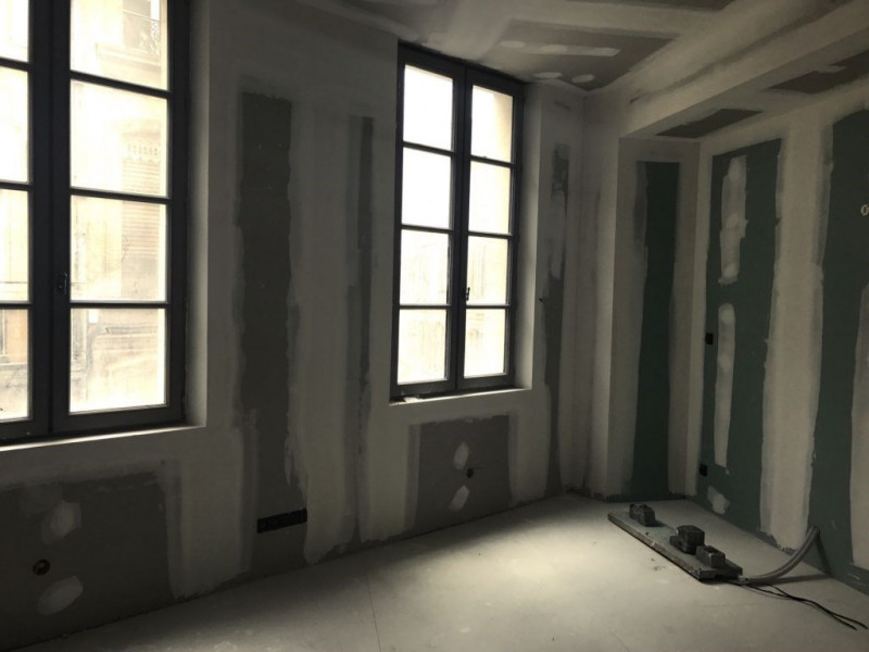Sale apartment Avignon 136 000€ - Picture 1
