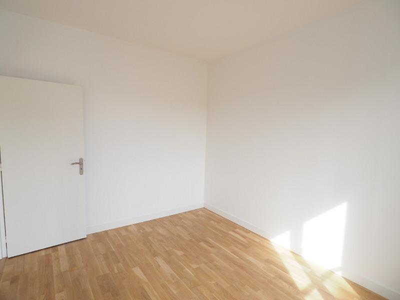 Rental apartment Melun 880€ CC - Picture 10