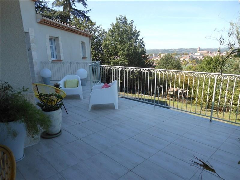 Vente de prestige maison / villa Albi 575000€ - Photo 8