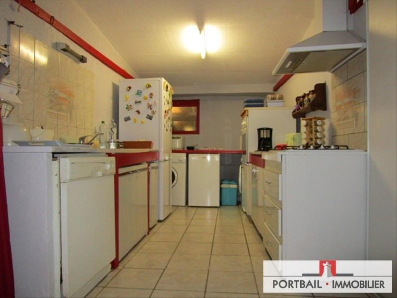 Sale house / villa Blaye 139 100€ - Picture 4