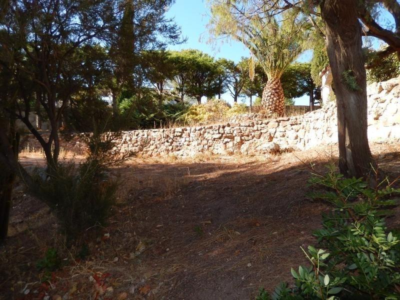 Sale site Roquebrune sur argens 126000€ - Picture 2