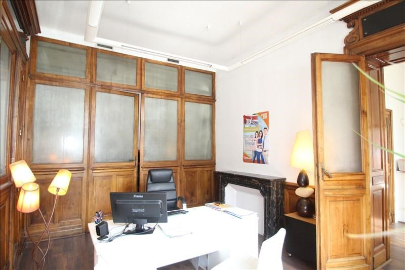 Vente local commercial Chambery 191500€ - Photo 10