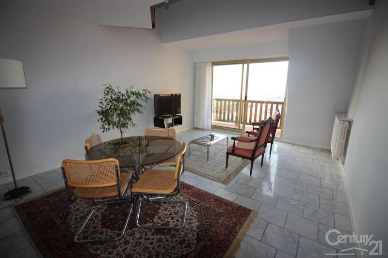 Vente de prestige appartement Deauville 560000€ - Photo 5