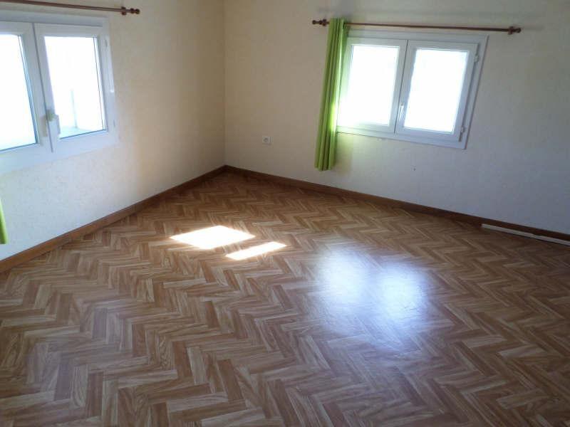 Location appartement Lhommaize 420€ CC - Photo 7