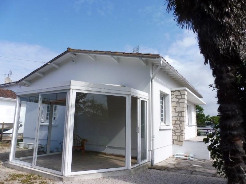 Sale house / villa Proximite royan 246100€ - Picture 2