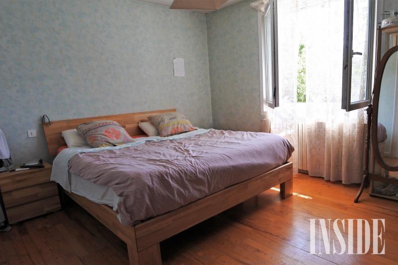 Vendita casa Segny 690000€ - Fotografia 6