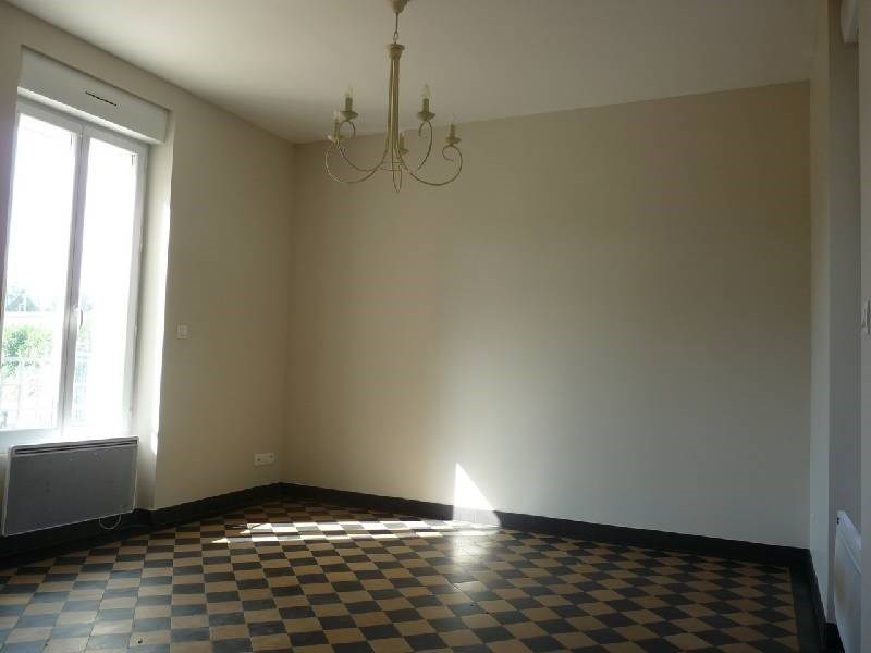 Location appartement Meaux 750€ CC - Photo 8