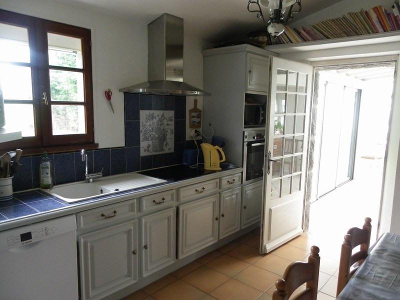 Vente de prestige maison / villa Les pieux 586700€ - Photo 6