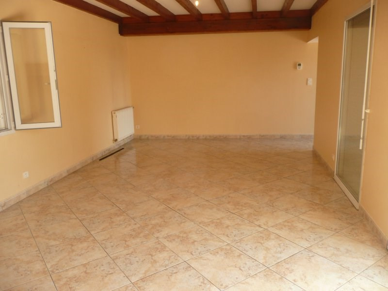 Sale house / villa Terrasson lavilledieu 214 000€ - Picture 7