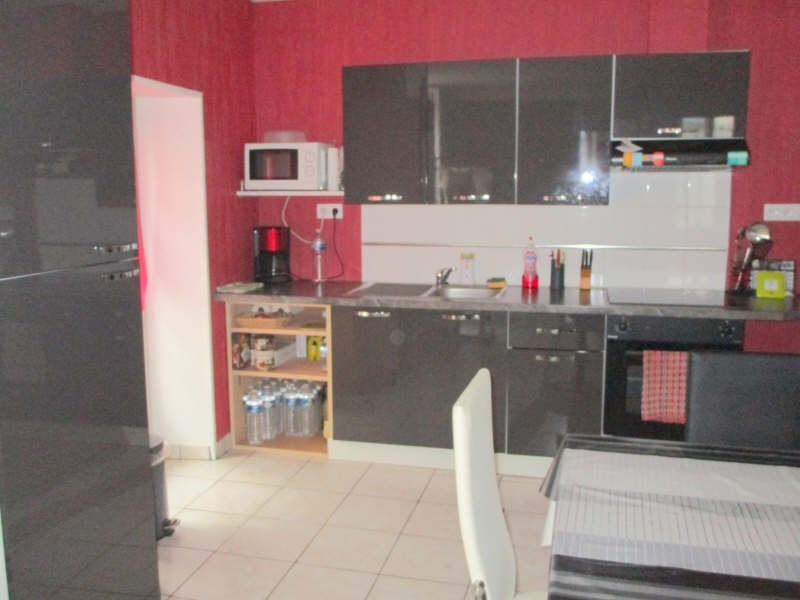 Investment property building Matha 159 750€ - Picture 3