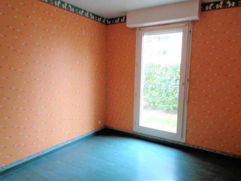 Sale apartment Fleury les aubrais 167205€ - Picture 7