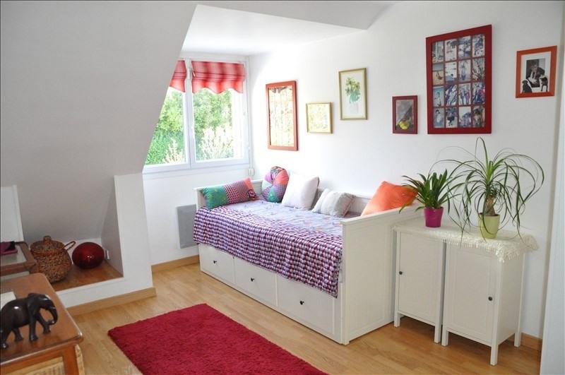 Vente maison / villa Feucherolles 790000€ - Photo 6