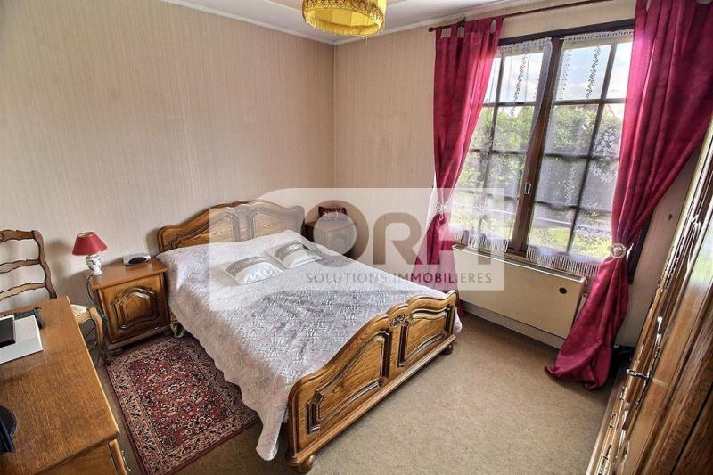 Vente maison / villa Meaux 277000€ - Photo 6