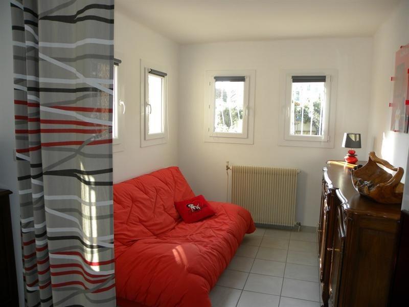 Location vacances maison / villa Bandol 700€ - Photo 15