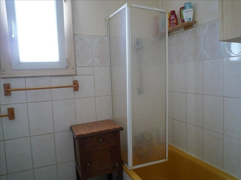 Vente maison / villa Ria sirach 149500€ - Photo 5