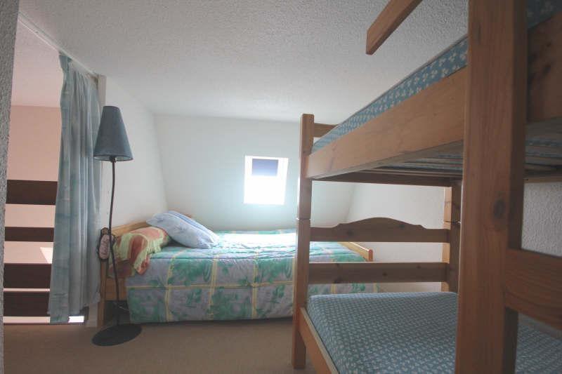 Vente appartement Villers sur mer 108000€ - Photo 8