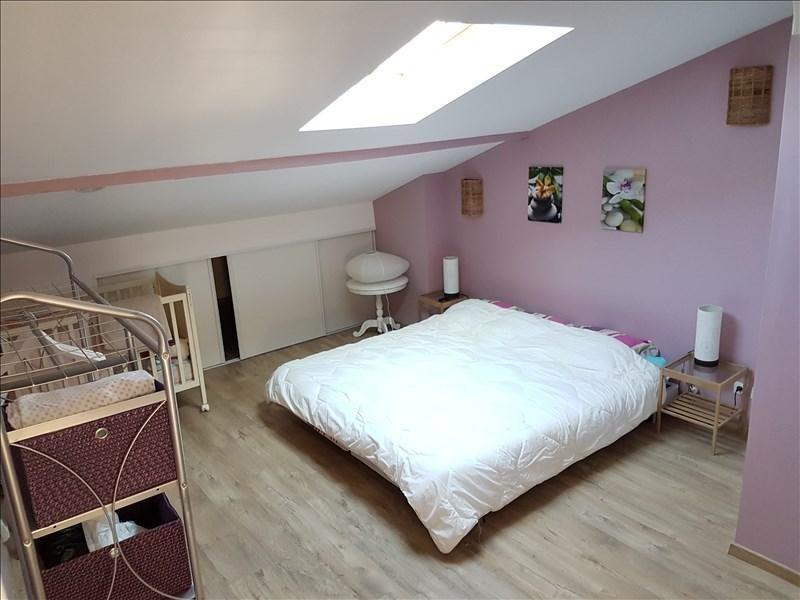 Vente de prestige appartement Bandol 936000€ - Photo 8