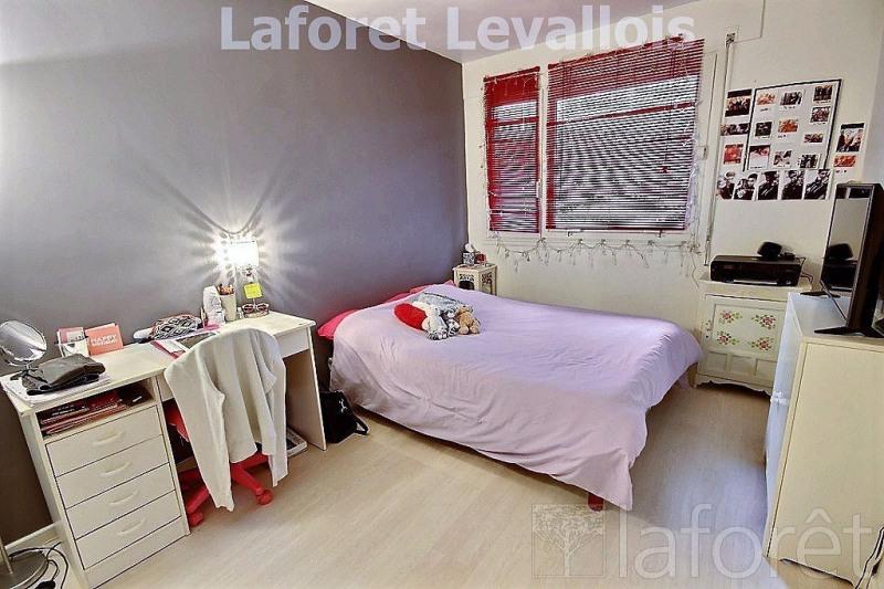 Vente appartement Levallois perret 730000€ - Photo 6