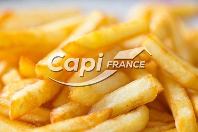 Fonds de commerce Café - Hôtel - Restaurant Cambrai 0