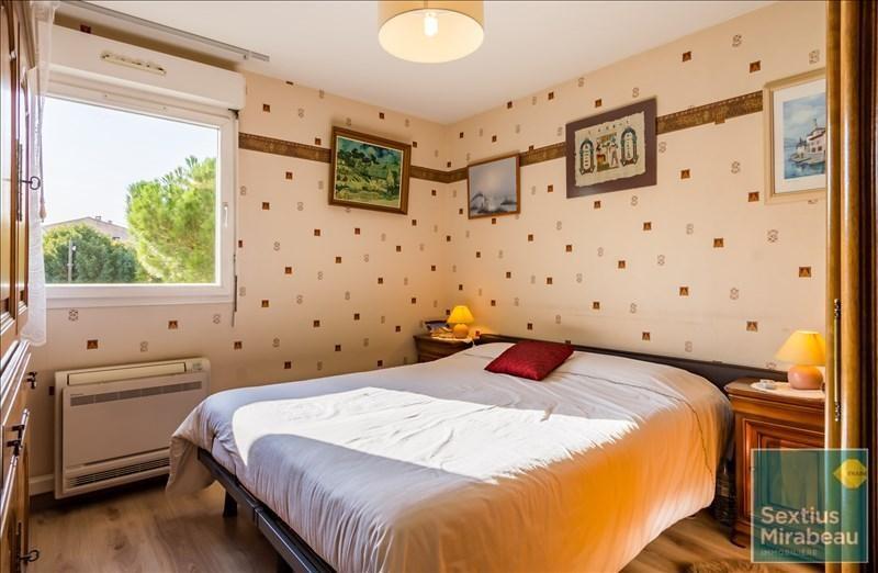 Vente appartement Aix en provence 353000€ - Photo 5