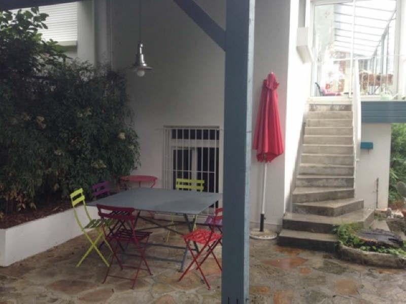 Vente de prestige maison / villa Bizanos 693000€ - Photo 3