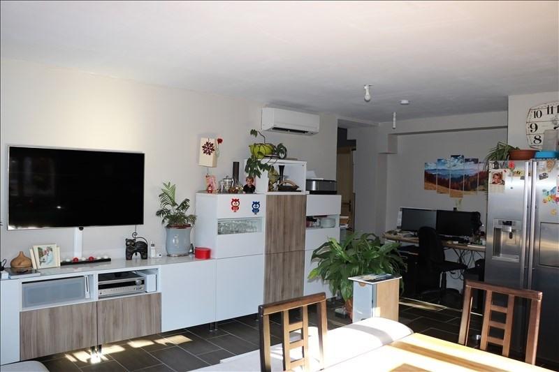 Vendita appartamento Le puy ste reparade 305000€ - Fotografia 1