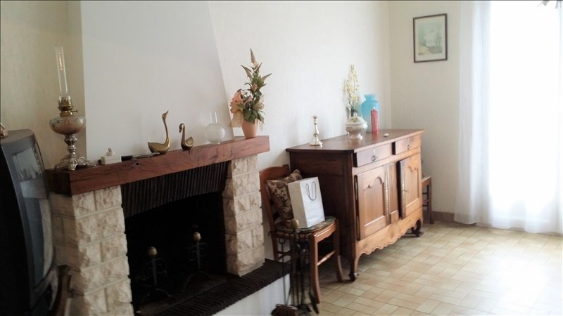 Sale house / villa Arthon en retz 340000€ - Picture 3