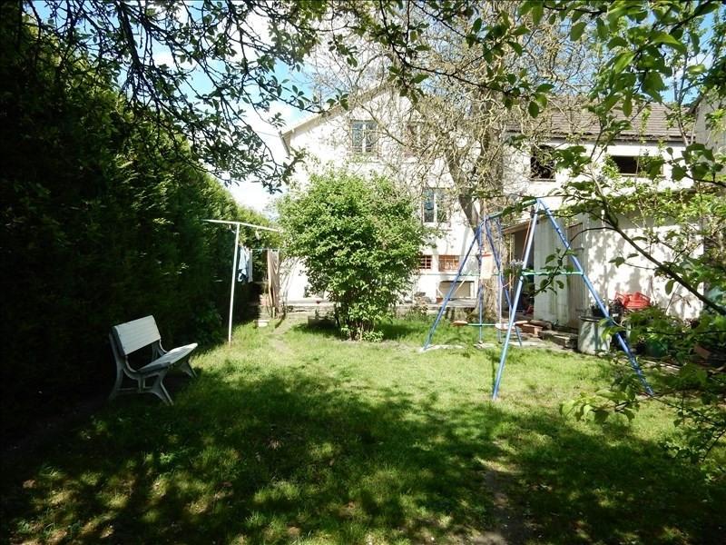 Vente maison / villa Garges les gonesse 269000€ - Photo 5