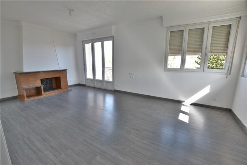 Sale house / villa Pau 259000€ - Picture 3