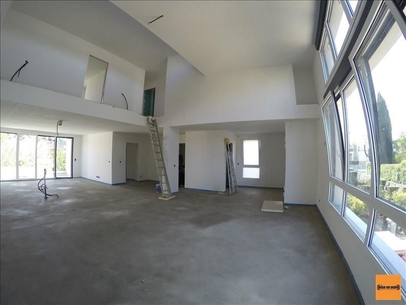 豪宅出售 住宅/别墅 Bry sur marne 1075000€ - 照片 2