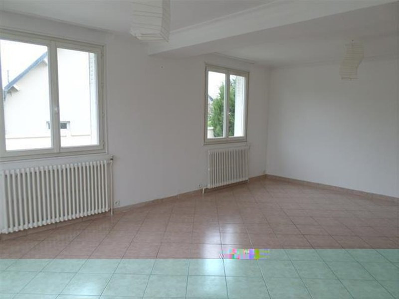 Vente maison / villa Maintenon 192 600€ - Photo 6