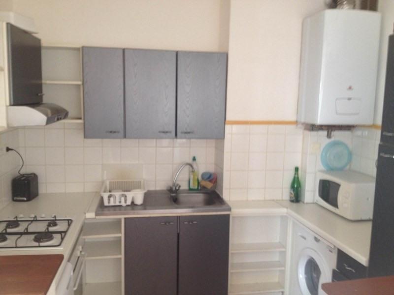 Location appartement Malo les bains 800€ CC - Photo 2