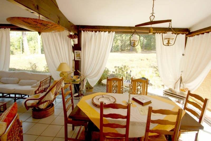 Sale house / villa Queyssac 238000€ - Picture 2